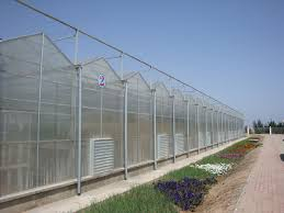 hot s polycarbonate pc sheet polycarbonate pc sheet greenhouse covering