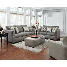 chenille sofas sofa grey chenille sofa and set of 2 chenille sofa throws uk