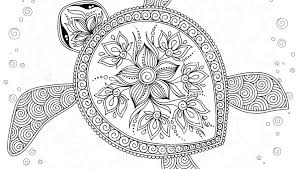 Thanksgiving Coloring Pages Coloring Page Related Post Free