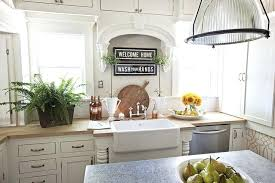 white paint cabinets kitchen cabinet colors