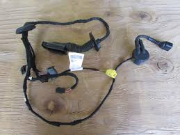 audi oem a4 b8 door wiring harness front right 8k0971030b 2009 2010 audi oem a4 b8 door wiring harness front right 8k0971030b 2009 2010 2011 s4