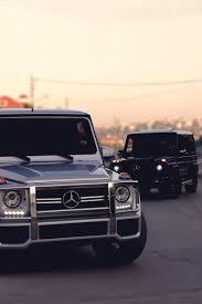 mercedes g wagon matte black tumblr.  Black Double AMG For Mercedes G Wagon Matte Black Tumblr S