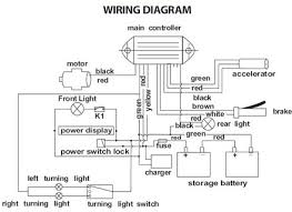 pride legend wiring diagram pride image wiring diagram mobility pride legend wiring diagram wiring diagram schematics