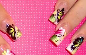 Gel Nails Designs Ideas amazing 100 gel acrylic nail designs ideas youtube