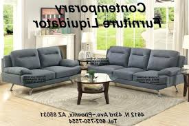 ashley furniture glendale az furniture call center 4 top with suites
