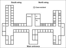 office floor planner. Office Floor Plans Examples Warehouse Plan Home Planner