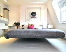 Enchanting Floor Bed Ideas Low Bed Ideas Low Floor Bed Designs Ideas Bed  Ideas For Low