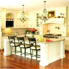 Island Lighting Ideas Kitchen Kitchen Island Bench Lighting Ideas