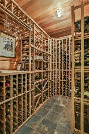 basement wine cellar ideas. Wine Cellar In Home That Can Store A Lot Of Wine. IdeasBasement Basement Ideas T