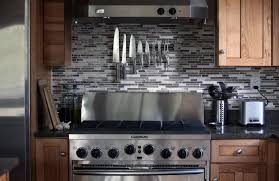 Kitchen Backsplash Diy Diy Kitchen Backsplash Ideas Aneilve