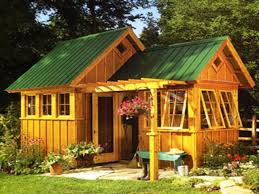 Small Picture throughout garden sheds plans build this simple garden tools shed