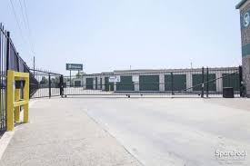 storage mesquite tx. Contemporary Storage Great Value Storage  Mesquite 920 Us Highway 80 E Mesquite TX Photo  2 With Tx S