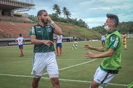 Coritiba empata com o Bahia e avança para as quartas de final da Copa do  Brasil sub-20   futebol