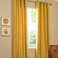 well suited design yellow curtains target sheer curtain panels bedroom