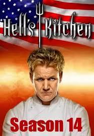 hells kitchen us saison 14 en streaming gratuit vostfr