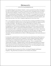 resume examples how to write a narrative resume template examples ...