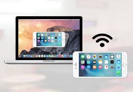 Image result for Screen mirroring technology