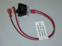 quadra fire heat n glo and heatilator on off rocker switch quadra fire heat glo and heatilator on off rocker switch 060