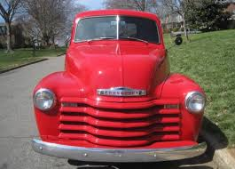 dodge truck master cylinder diagram wiring diagram for car engine 1952 chevy pickup wiring diagram