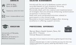 Prominent How To Write A Resume Nsw Tags : How To Wrote A Resume ...