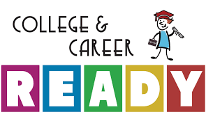 South Central USD 5 - College & Career Readiness Day at LNHS on Mon., Feb.  25th