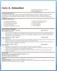 government relations resumes public relations resume examples sample government affairs job hunt