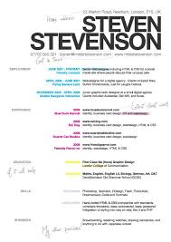 Great Resumes | Resume Cv Cover Letter
