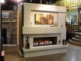 home depot electric fireplaces for inspiring interior heater design ideas cozy tile flooring with