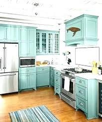Beach Kitchen Ideas Beautiful Coastal Kitchen Ideas Perfect Interior Amazing Coastal Kitchen Ideas