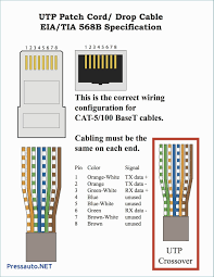 ethernet wiring diagram t568a new cat5 schematic amazing network wiring diagram rj45 ethernet wiring diagram t568a new cat5 schematic amazing