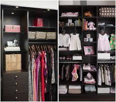 Toy Organization For Living Room Living Room Organization Diy Nomadiceuphoriacom