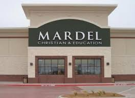 mardel christian education religious items mardel christian education 19650 restaurant row houston tx