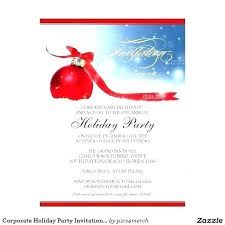 Comfy Planes Holiday Open House Invitations Free Printable