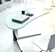 Office Desk Glass Office Table Desk Gallery Modern Glass Office Desk Glass Top Glass Top Office Desk Glass Youtube Glass Top Office Desk Takhfifbancom