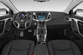 hyundai elantra 2016 interior. Unique Interior Slide 1 Of 11 2016 Hyundai Elantra With Interior O