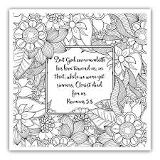 Small Picture 538 best Coloring Christian images on Pinterest Coloring books
