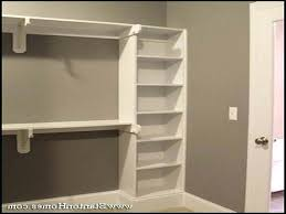 full size of small walk in closet shelving ideas organizers do it yourself kitchen cabinet home