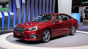 2018 subaru 3 6. interesting 2018 2018 subaru legacy 36 r limited review price and release date intended for  3 6 in subaru