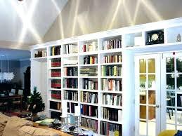 design a home office. Home Office Shelving Bookcase Ideas Bookshelf Idea . Design A