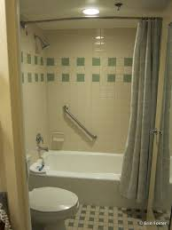 choosing a disney world hotel it s all about the bathroom touringplans com blog