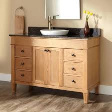 half round bathroom vanity bathroom vanity canada pictures ideas