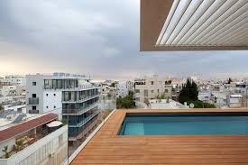 Inspiring Terrace Pools Photos - Best idea home design - extrasoft.us