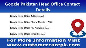 google office contact. www.google.com.pk google office contact