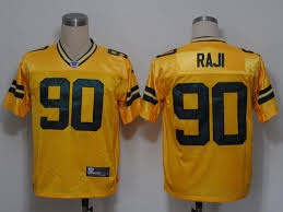 Jersey Green Bay Packers Packers Packers Green Bay Green Bay Green Jersey Jersey Bay Jersey Packers decadadfbcffacdea|Patriots Vs. Jets Live: New England Steamrolls New York 33-0, Improves To 7-0