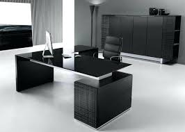 decoration a selection of contemporary desks for your office home or study designer and workstations
