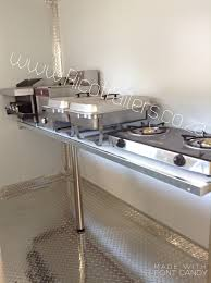 Mobile Kitchen Island Mobile Kitchen Island Lovely Kitchen Island Johannesburg