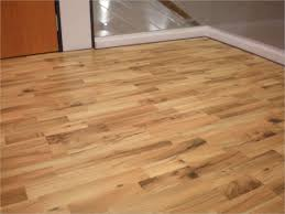 Basement flooring ideas laminate Basement Gallery