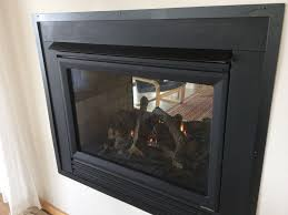 newmarket gas fireplace cleaning and service