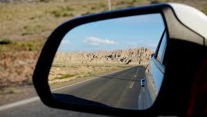 car wheel window glass driving vehicle rear view mirror road trip sunglasses glasses automobile make automotive