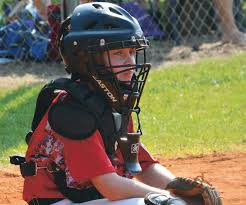 Catcher excels for Troup National - LaGrange Daily News | LaGrange Daily  News
